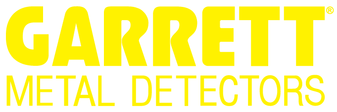 Notices Updates Garrett Metal Detectors