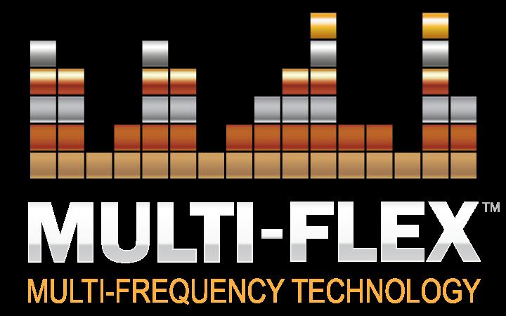 Multi-Flex-Muli-Frequency-logo-NO-BKGRN.png