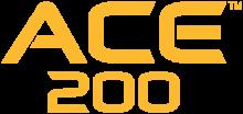 ACE 200