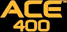 ACE 400