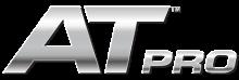 AT Pro All Terrain Metal Detector