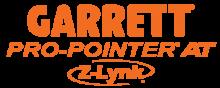 GARRETT PRO-POINTER® AT-METALLDETEKTOR MIT Z-LYNK ZU ERFAHREN